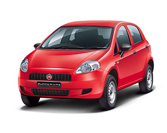 Fiat 500 popstar or related